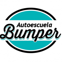 AUTOESCUELA BUMPER
